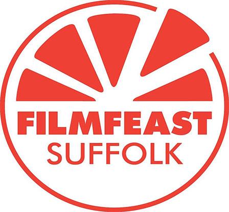 Film Feast Suffolk